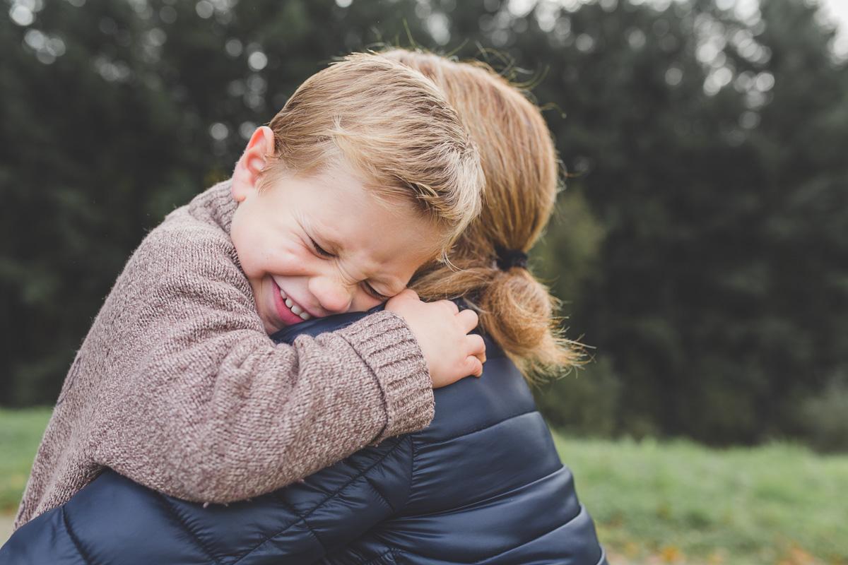7 idées de cadeau de Noël pour vos enfants
