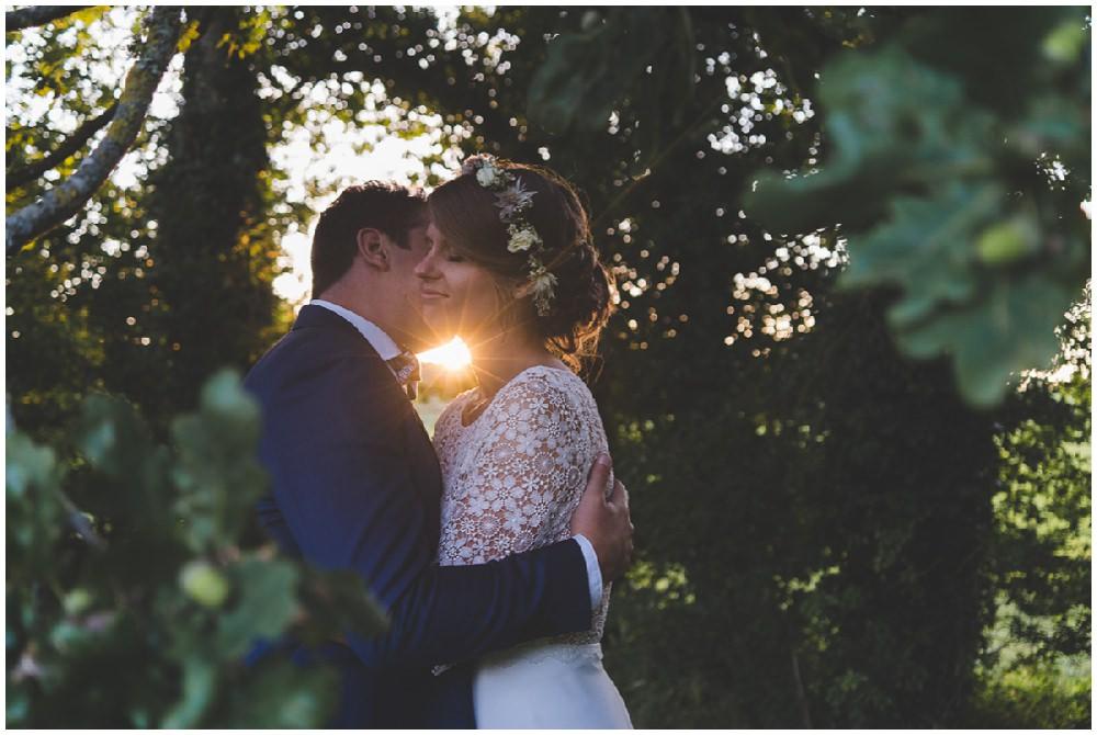 mariage à Rennes