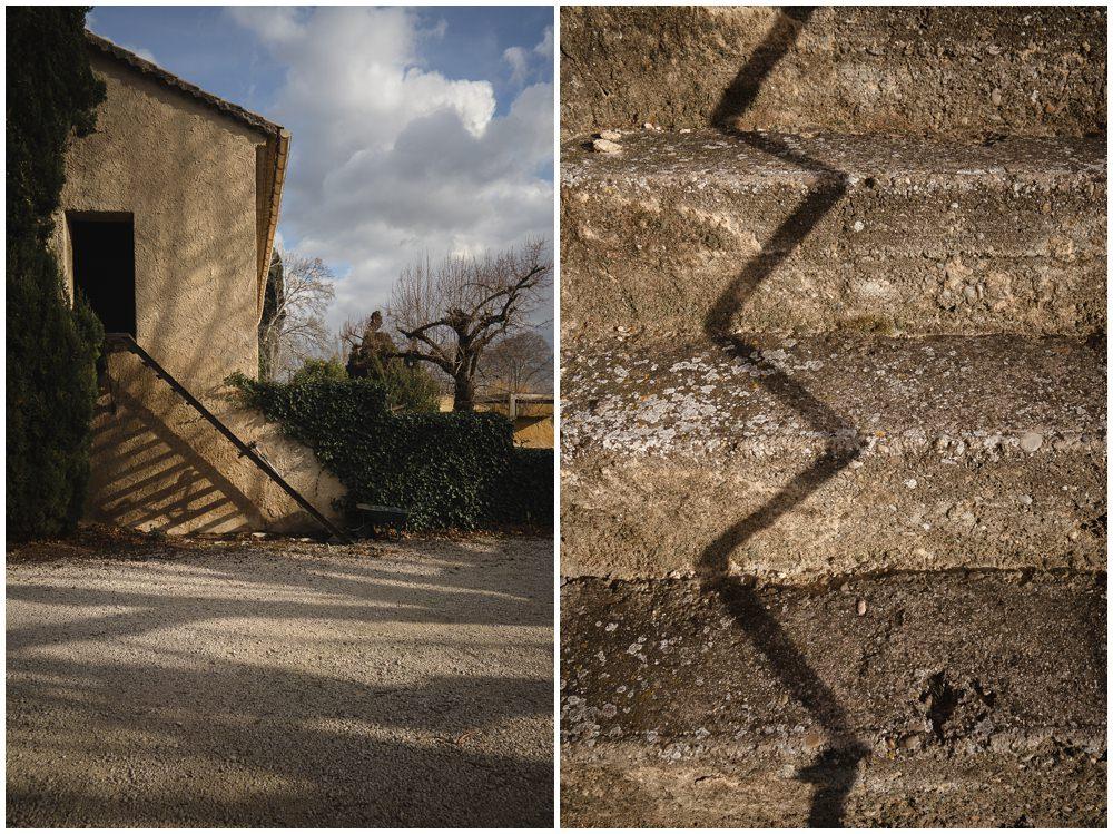 Formation photographe Caroline Cuinet